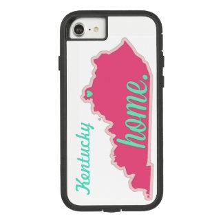 Kentucky Iphone 7 Case