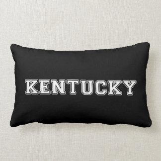 Kentucky Lumbar Cushion