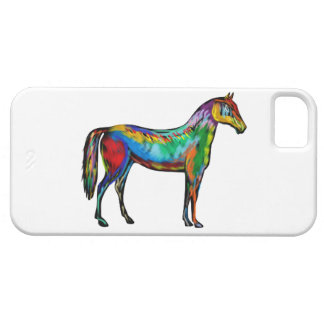 Kentucky Rise iPhone 5 Cover