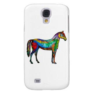 Kentucky Rise Samsung Galaxy S4 Cover