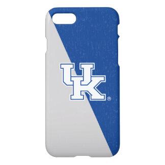 Kentucky | UK Kentucky Color Block iPhone 8/7 Case