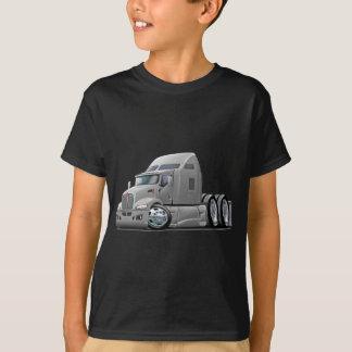 Kenworth 660 Silver Truck T-Shirt