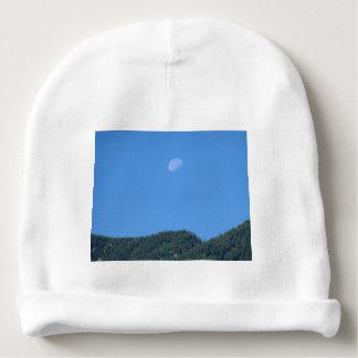 Keremeos Moon Baby Beanie