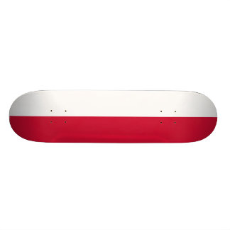 Kerkrade Netherlands Skate Board