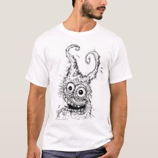 """kerlz""  - Drew Medina T-Shirt"