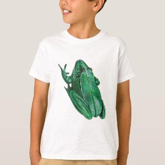Kermit's Adenture T-Shirt