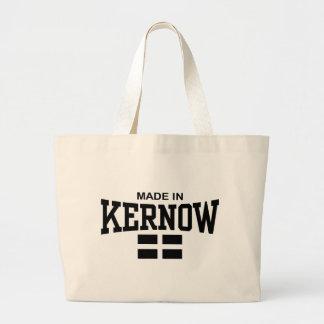Kernow Large Tote Bag