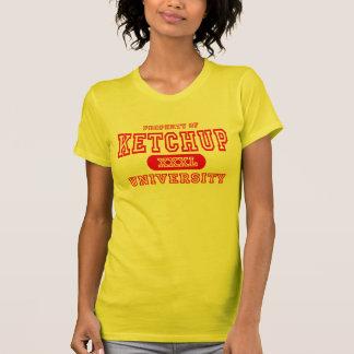 Ketchup University T-Shirt