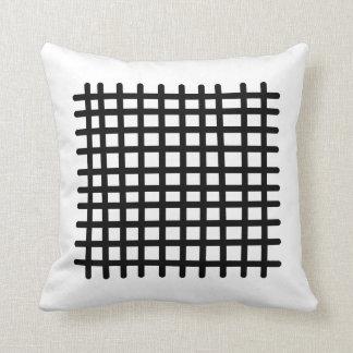 KETE PA | Adinkra Symbol of a Good Marriage Cushion