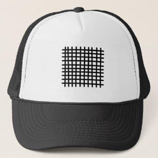 KETE PA | Adinkra Symbol of a Good Marriage Trucker Hat