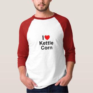 Kettle Corn T-Shirt