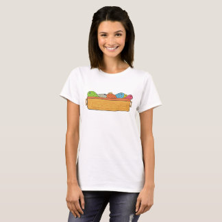 Kettle of Fish T-Shirt