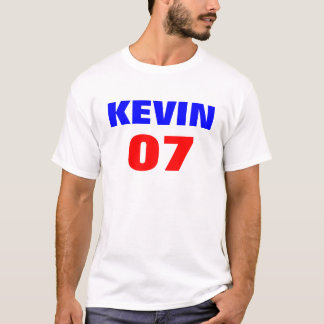 KEVIN RUDD STABBED IN THE BACK T-Shirt