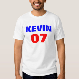 KEVIN RUDD STABBED IN THE BACK TEE SHIRT