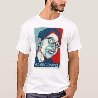 kevin shaw homecoming T-Shirt