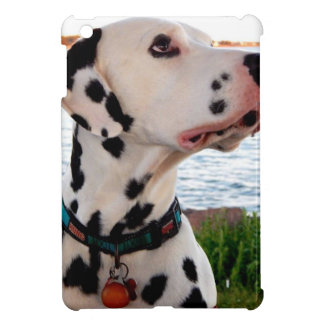 Kevin The Dalmatian Case For The iPad Mini