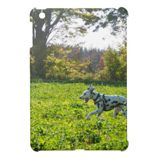 Kevin the Dalmatian iPad Mini Case