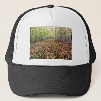 Kevin The Dalmatian Trucker Hat
