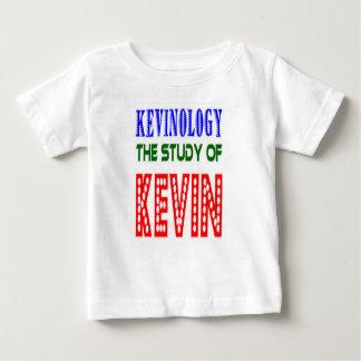 Kevinology Baby T-Shirt