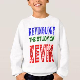 Kevinology Sweatshirt