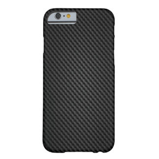 Kevlar para-aramid synthetic fiber Texture Barely There iPhone 6 Case