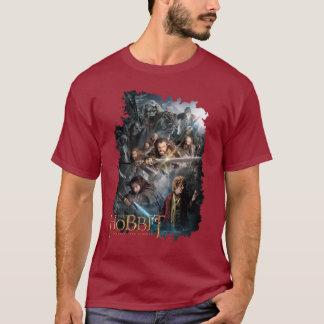 Key Art T-Shirt