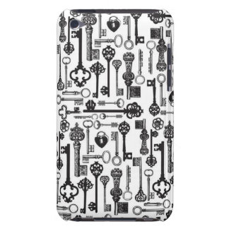 Key case Case-Mate iPod touch case