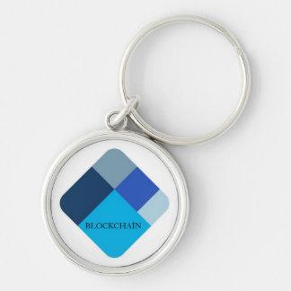 Key chain blockchain