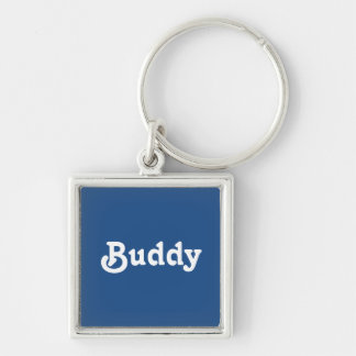 Key Chain Buddy