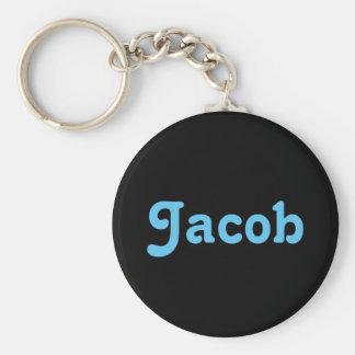 Key Chain Jacob