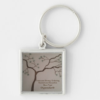 Key Chain Keepsake