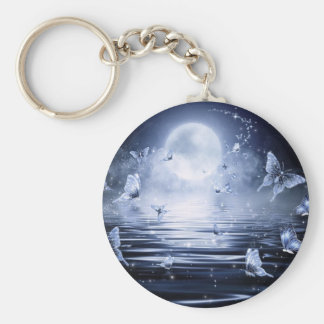 key chains, beautiful, images, birds, animals key ring