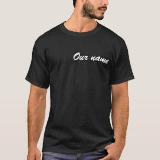key club T-Shirt