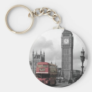"Key ring ""Big Ben """