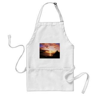 key river lodge 004 standard apron