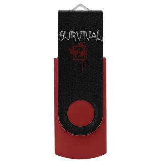 Key USB 128 Gigs SZW USB Flash Drive