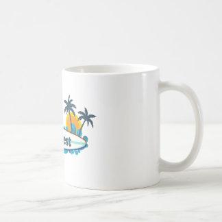 Key West (12) Coffee Mug