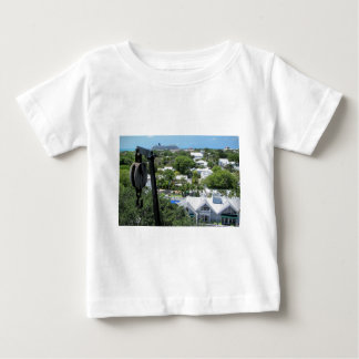 Key West 2016 (203) Baby T-Shirt