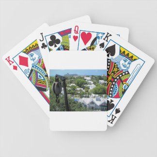 Key West 2016 (203) Bicycle Playing Cards
