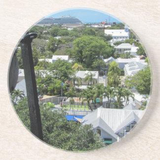 Key West 2016 (203) Coaster