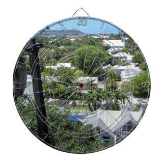 Key West 2016 (203) Dartboard