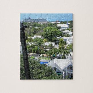 Key West 2016 (203) Jigsaw Puzzle
