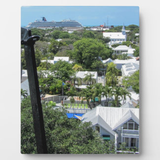 Key West 2016 (203) Plaque