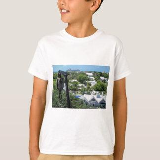 Key West 2016 (203) T-Shirt