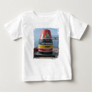 Key West Baby T-Shirt