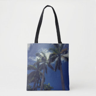 Key West bag