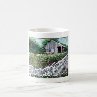 Key West Bottle Wall Mug