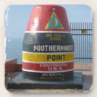 Key West Coaster