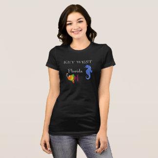 Key West -- Florida  -T-shirt T-Shirt