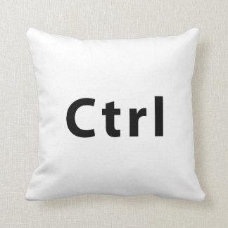 Keyboad- Ctrl Cushion